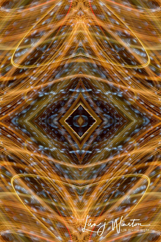 06a alchemical gold v