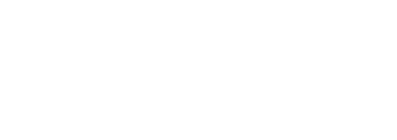 LjW Divine Sight